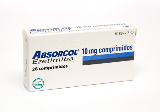 Absorcol