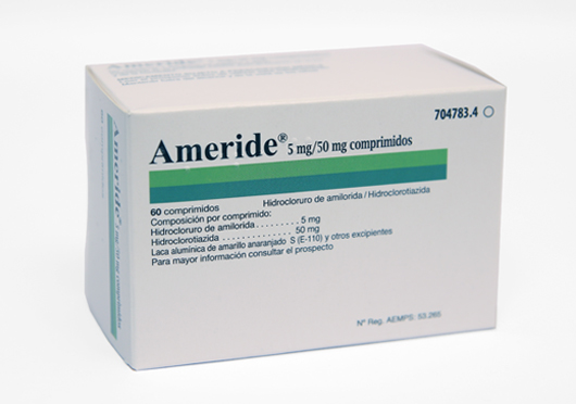 Ivermectin fungal infection