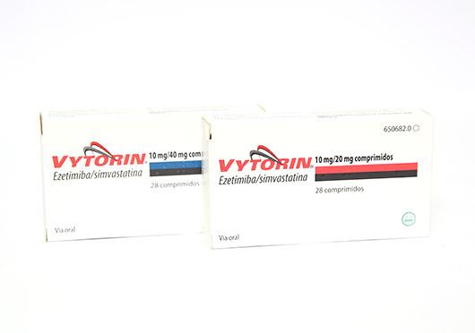 Ivermectin cream scabies